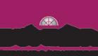 Bunker Building Logo